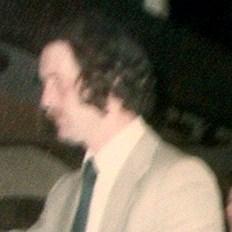feury mickey 1985